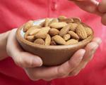 thnkstk_149104782_bowl_of_nuts_150px