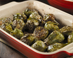 thnkstk_159022255_brussel_sprouts_150px