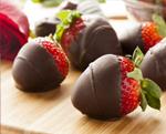 thnkstk_178714431_choco_covered_strawberries_150px