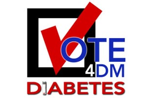 vote_diabetes_300px
