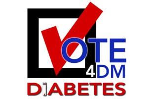 vote_diabetes_300px