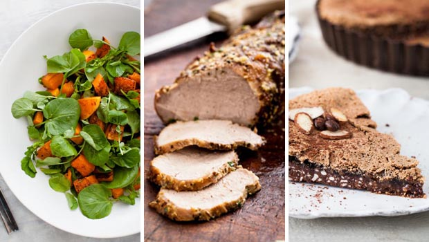 3 recipes for a happy t1d thanksgiving insulin nation 3 recipes for a happy t1d thanksgiving forumfinder Choice Image