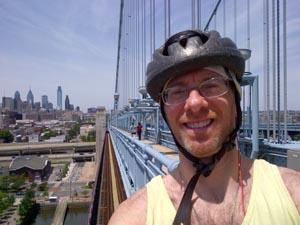 Gary_Biking_Bridge_300px