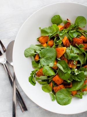 Salad low-res_300px