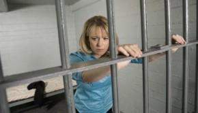 shutterstock_122185672_woman_jail_620px