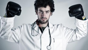 shutterstock_47208475_fighting_doctor_620px