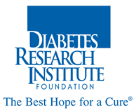 DiabetesResearchInstituteFoundation