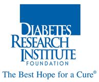DiabetesResearchInstituteFoundation