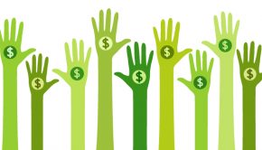 shutterstock_229427917_donating_hands_620px