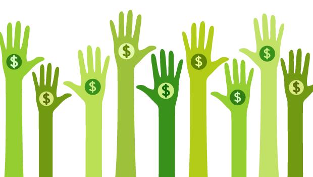 shutterstock_229427917_donating_hands_620px