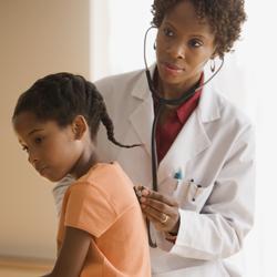 shutterstock_142939915_child_doctor_visit_250px