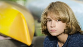 shutterstock_208625368_Boy_at_camp_620px