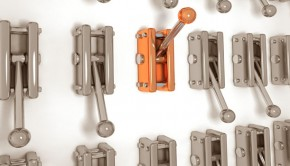 shutterstock_244045963_switches_620px