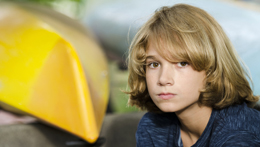 shutterstock_208625368_Boy_at_camp_260px