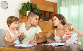 shutterstock_213372430_stressed_parents_300px