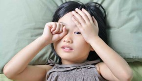 shutterstock_249360013_sleepy_asian_child_620px
