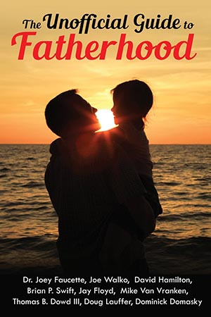 Watershed_moments_fatherhood_book_cover_300px