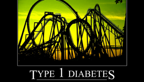 diabetes_demotivation_posters_620px