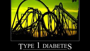 diabetes_demotivation_posters_620px