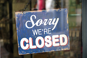 shutterstock_158418200_Closed-sign_300px