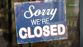 shutterstock_158418200_Closed-sign_620px