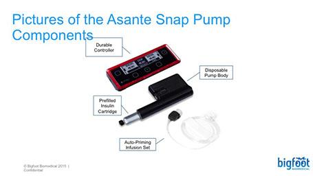 _asante_pump_455px