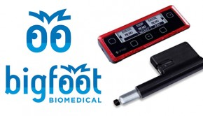 bigfoot_biomedical_620px