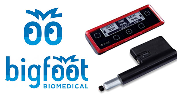 bigfoot_biomedical_620px
