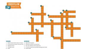 crossword_620px