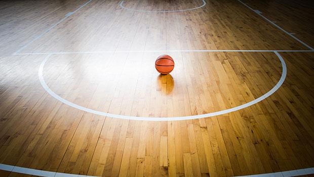shutterstock_205194643_basketball_death_620px
