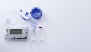 shutterstock_267829259_insulin_pump_620px