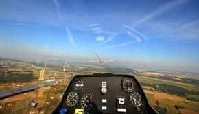 shutterstock_92749663_pilots_w_t1D_620px