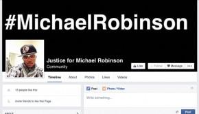 MichaelRobinson_Facebook_620px