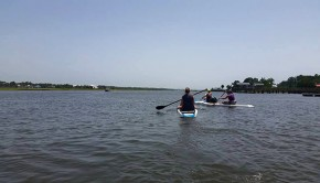 P 3 paddle_620px