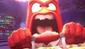 Anger_meme_620px
