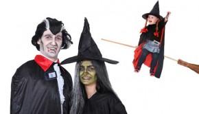 Diabetic_Halloween_Family_620px