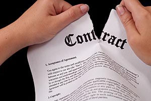 shutterstock_54474118_torn_contract_300px