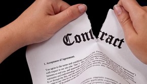 shutterstock_54474118_torn_contract_620px