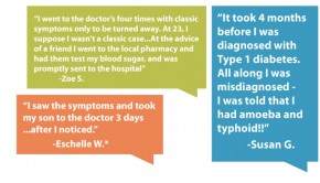 559_Readers_Share_Their_Missed_Type_1_Diagnoses_620px