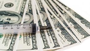 shutterstock_311161892_insulin_money_620px