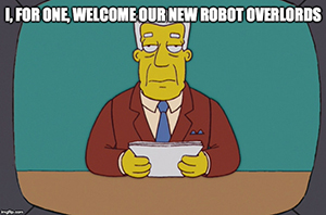 welcome_robots_meme_300px