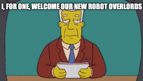 welcome_robots_meme_620px