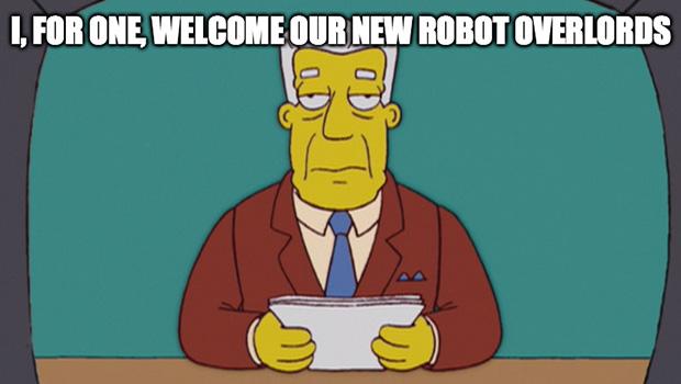 welcome_robots_meme_620px