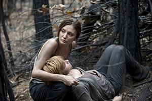 Photo Credit: Gene Page/AMC