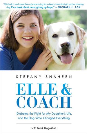 Elle&Coach_BookCover_300px