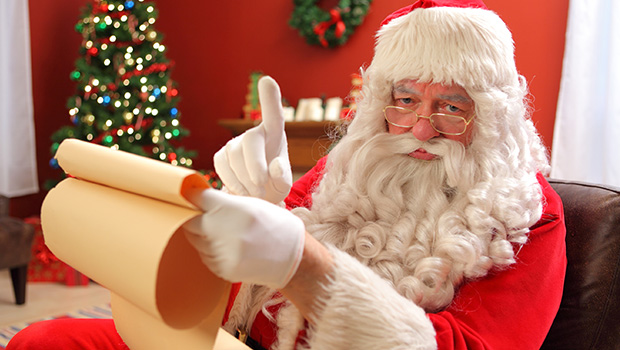 shutterstock_38005519_Santa_naughty_list_620px