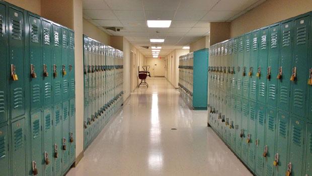 shutterstock_121588291_school_hall_620px