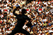 shutterstock_1969039_Baseball_50px