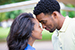 shutterstock_242631049_couple_in_love_50px