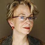 DeniseFaustman